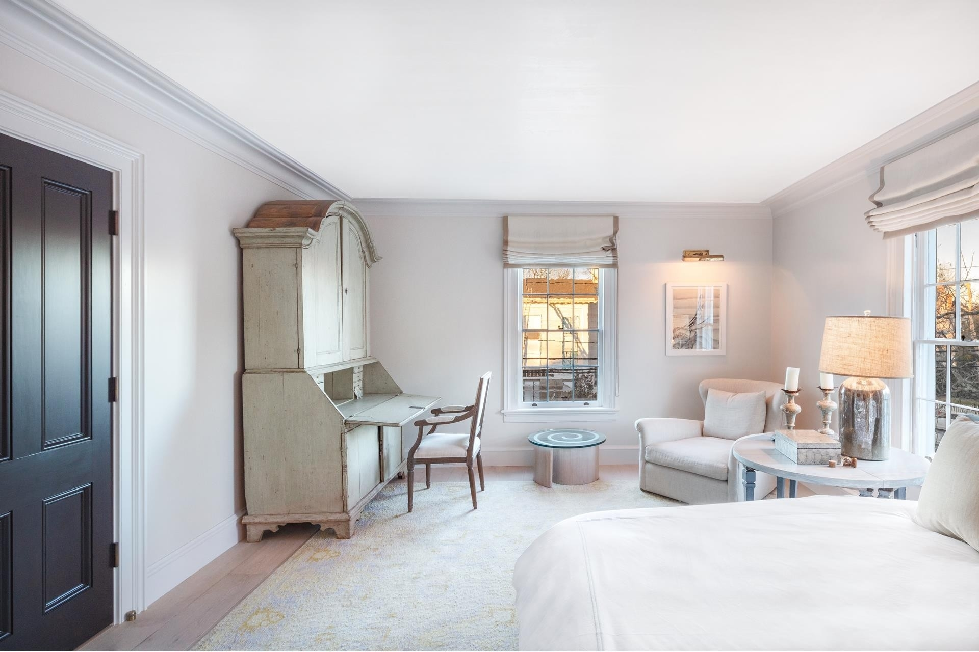37. Single Family Homes for Sale at Sag Harbor Village, Sag Harbor, NY 11963