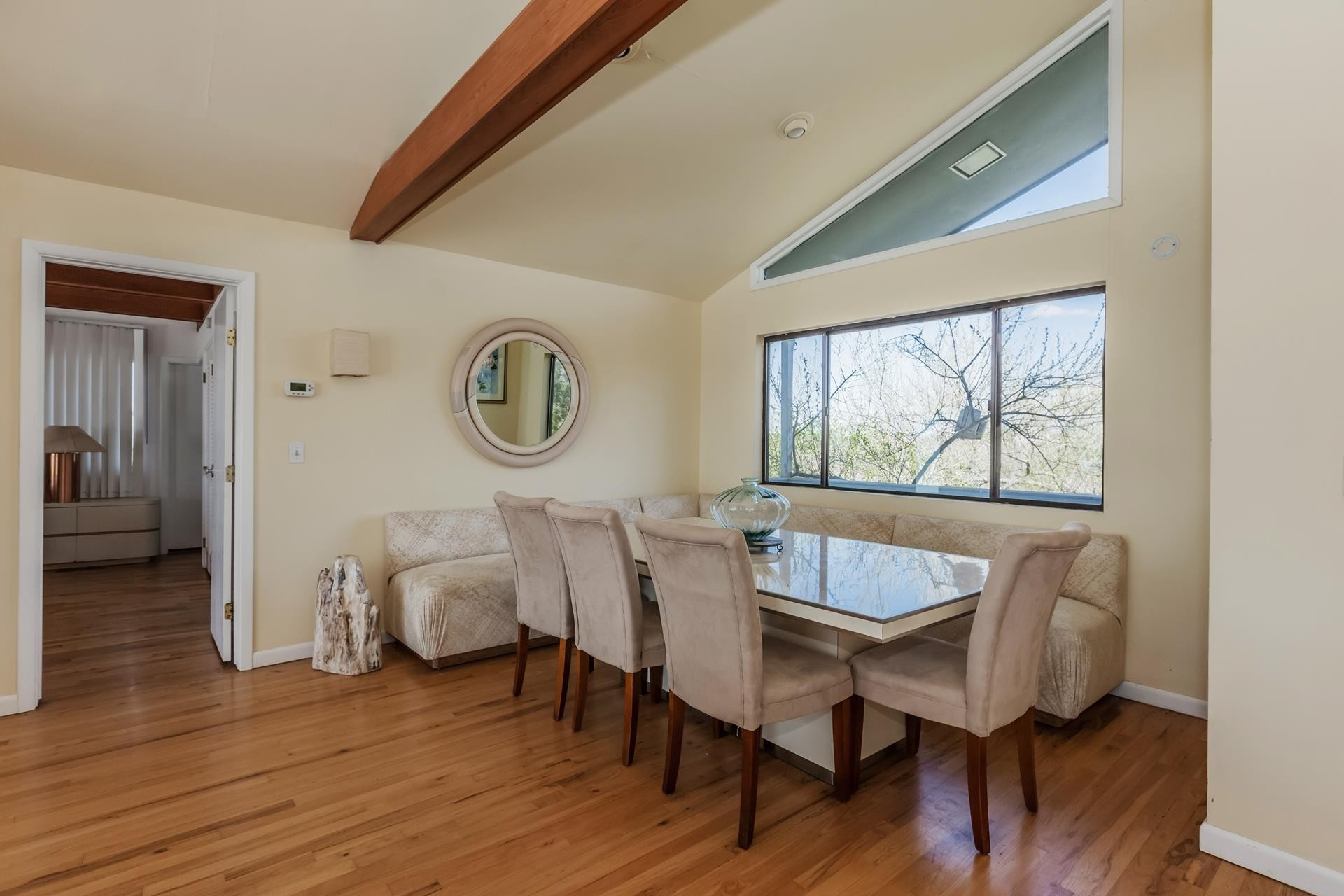 5. Single Family Homes for Sale at Westhampton Beach Village, NY 11978