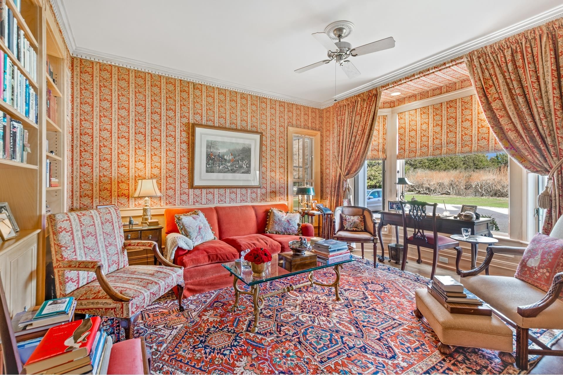8. Single Family Homes for Sale at Water Mill, NY 11976