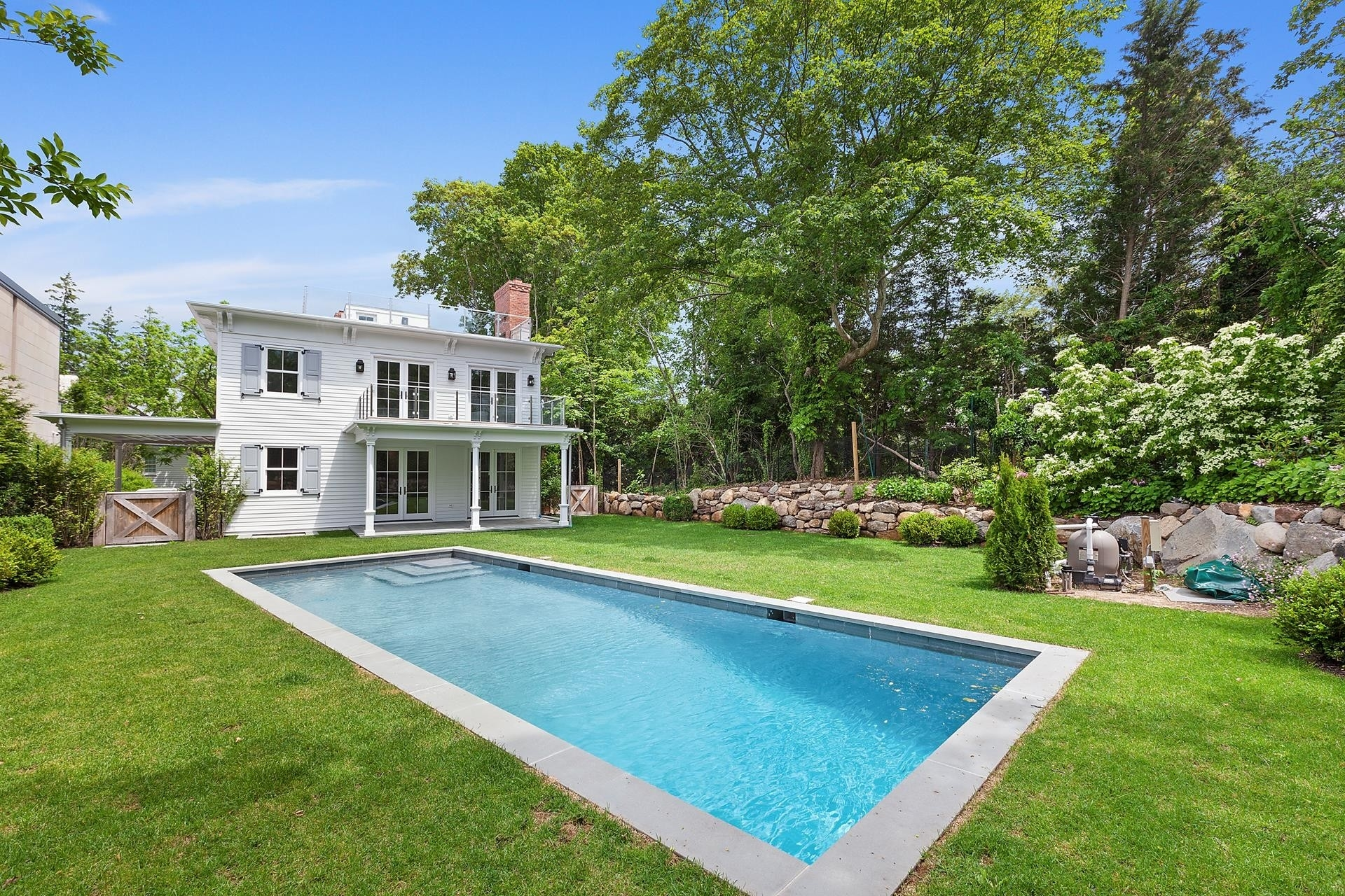 16. Single Family Homes at Sag Harbor Village, Sag Harbor, NY 11963