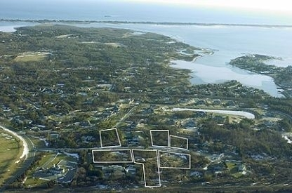 Property at Shinnecock Hills, Southampton, NY 11968
