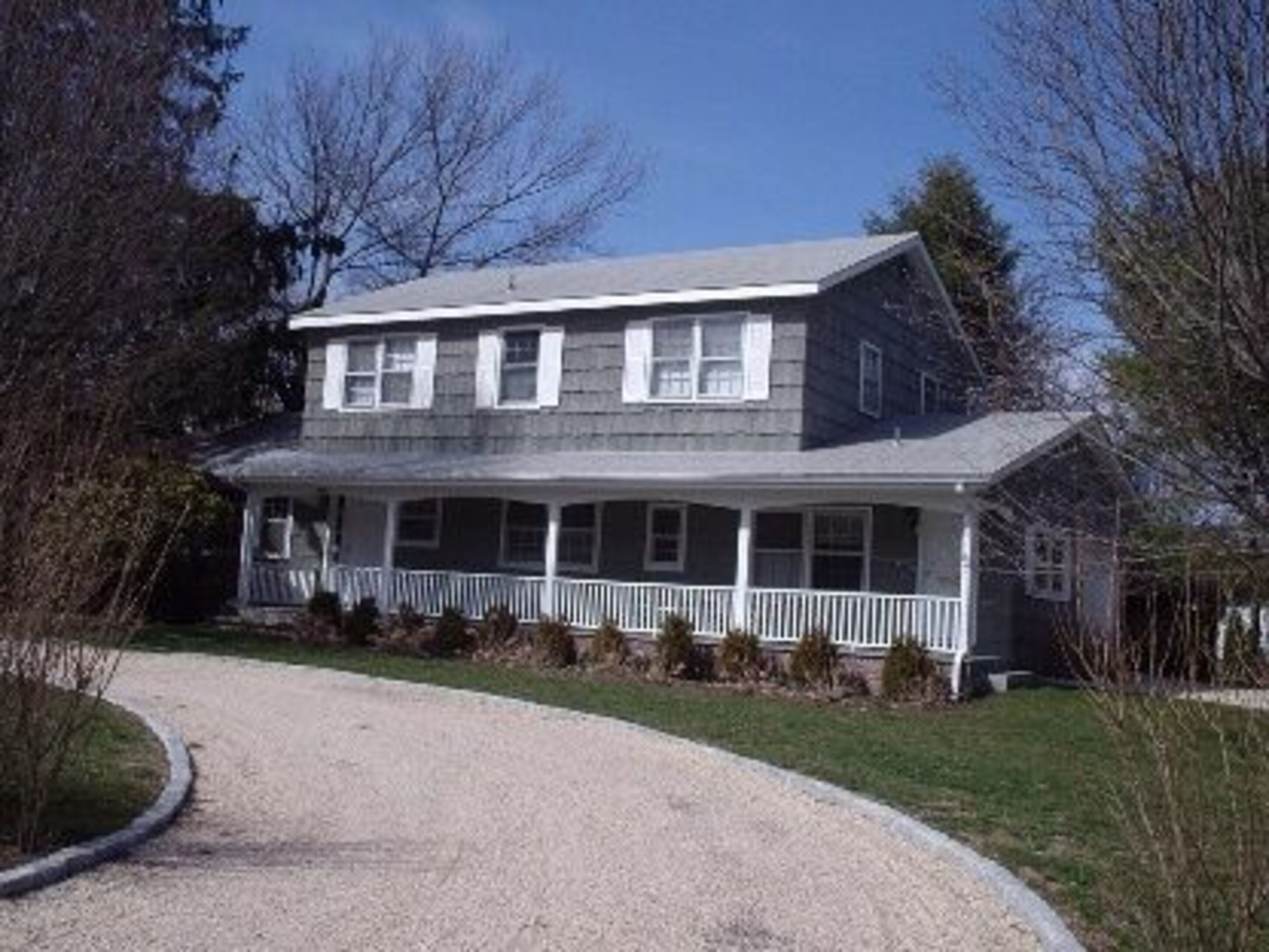 Property at Southampton Village, Southampton, NY 11968