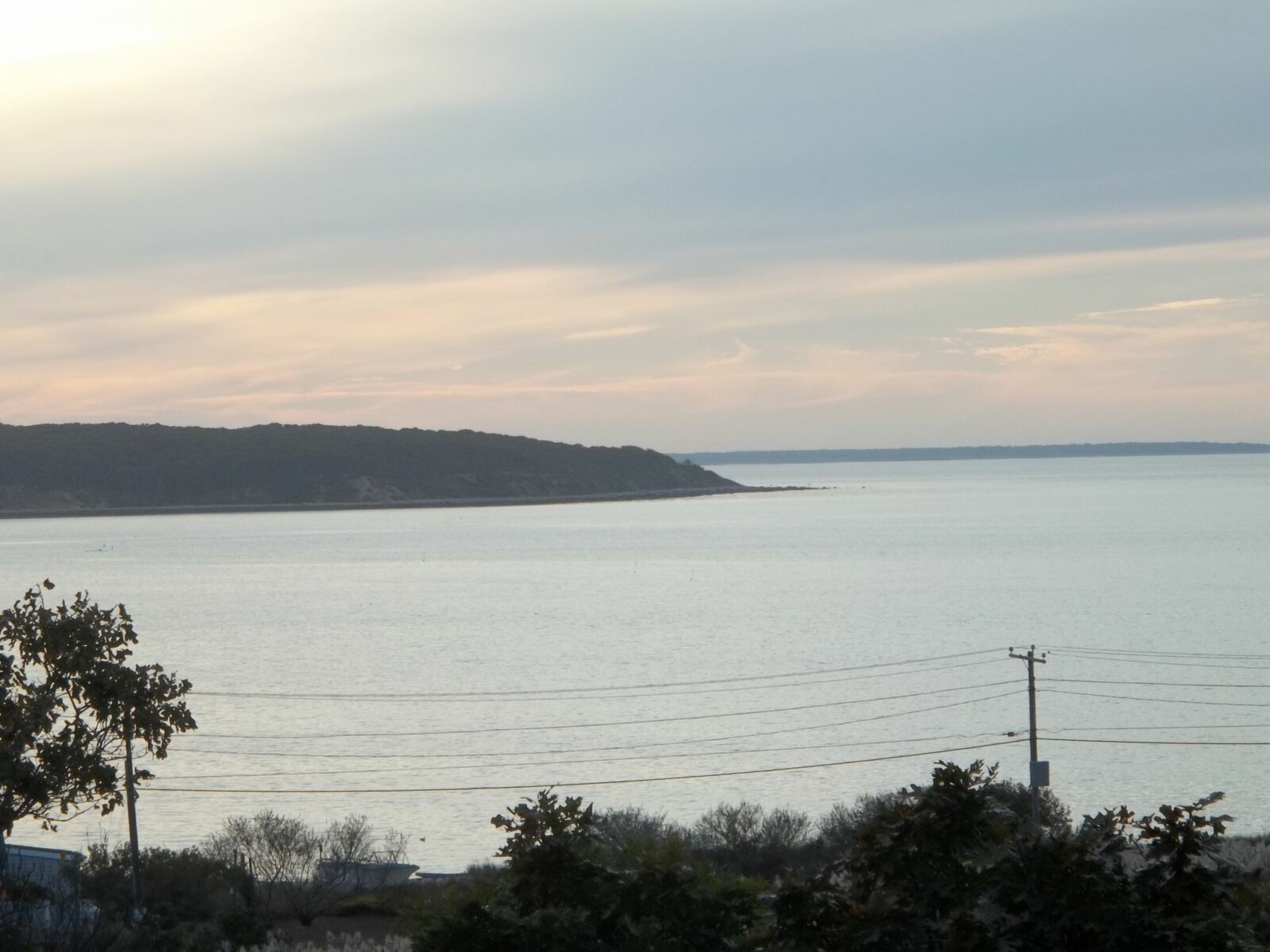 5. Land for Sale at Montauk, NY 11954