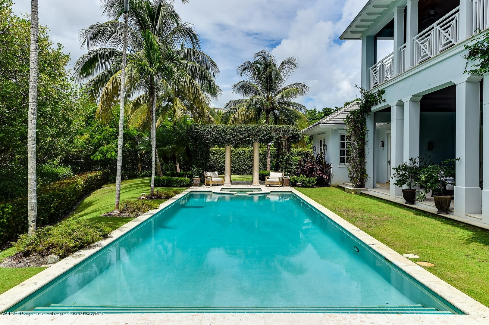 6. Single Family Homes for Sale at Old Port Village, North Palm Beach, FL 33408