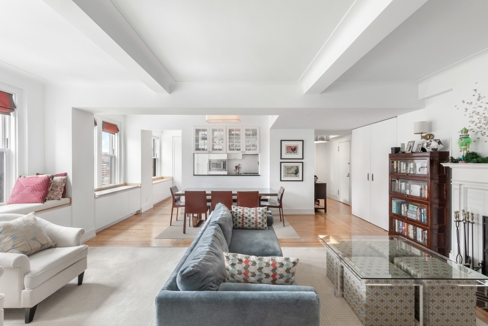 1. Co-op Properties for Sale at 315 EAST 68 STREET, 315 East 68th St, 15MNO Lenox Hill, New York, NY 10021