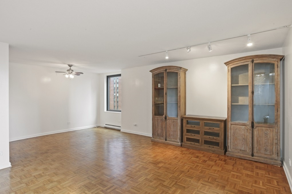 Property at Ruppert Yorkville Towers, 1619 Third Avenue, 16C Yorkville, New York, NY 10128