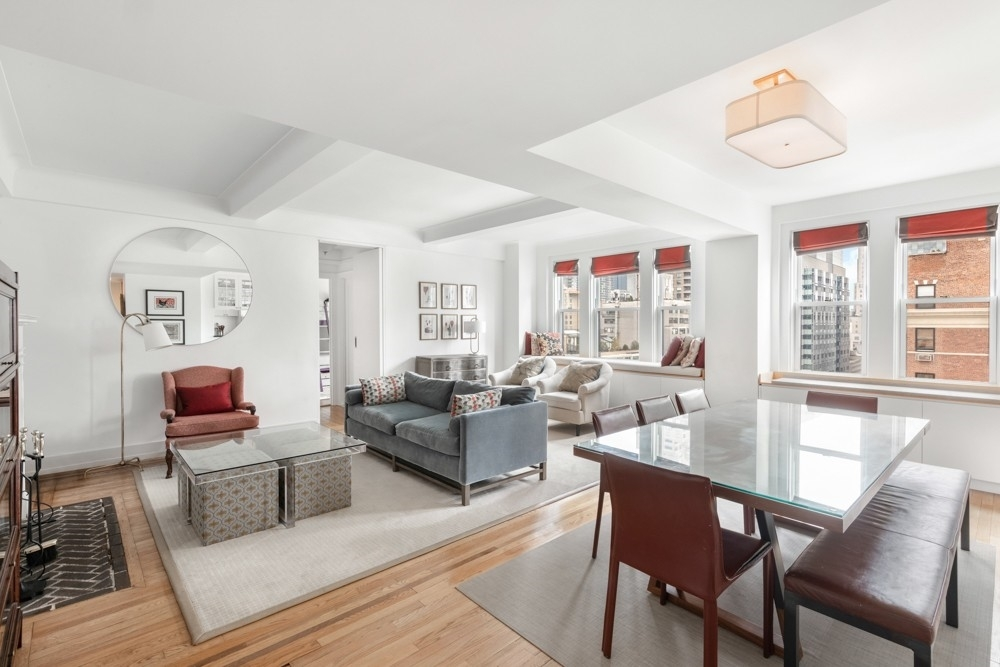 3. Co-op Properties for Sale at 315 EAST 68 STREET, 315 East 68th St, 15MNO Lenox Hill, New York, NY 10021