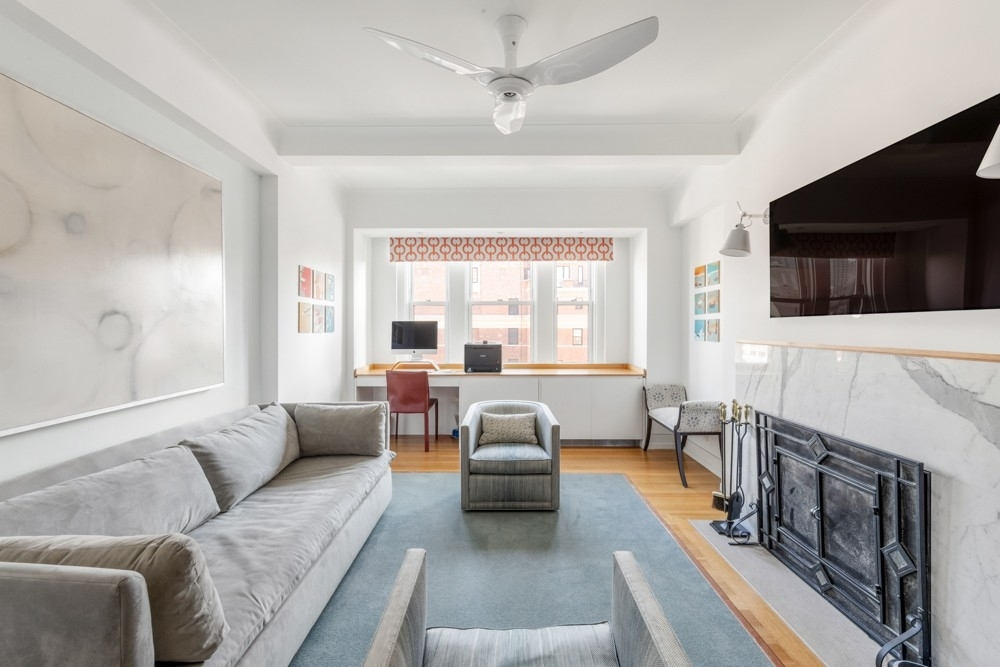 2. Co-op Properties for Sale at 315 EAST 68 STREET, 315 East 68th St, 15MNO Lenox Hill, New York, NY 10021