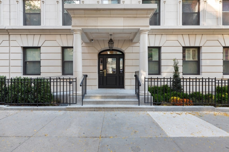 Property at Flatiron District, New York, NY 10010