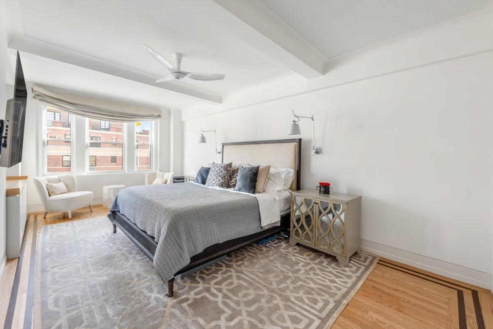 5. Co-op Properties for Sale at 315 EAST 68 STREET, 315 East 68th St, 15MNO Lenox Hill, New York, NY 10021