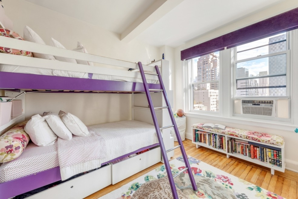 7. Co-op Properties for Sale at 315 EAST 68 STREET, 315 East 68th St, 15MNO Lenox Hill, New York, NY 10021