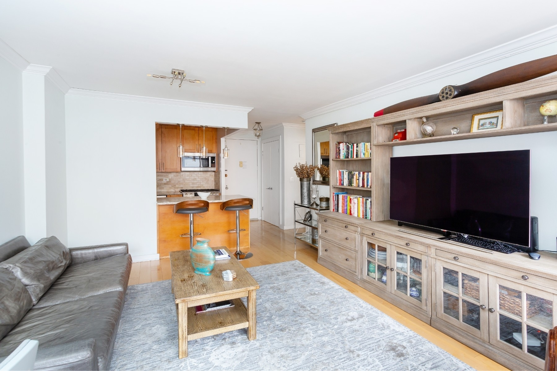 Property at Upper East Side, New York, NY 10028