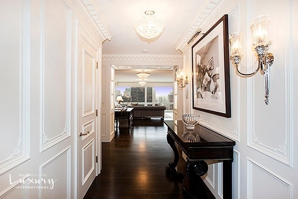 Property at Midtown East, New York, NY 10022