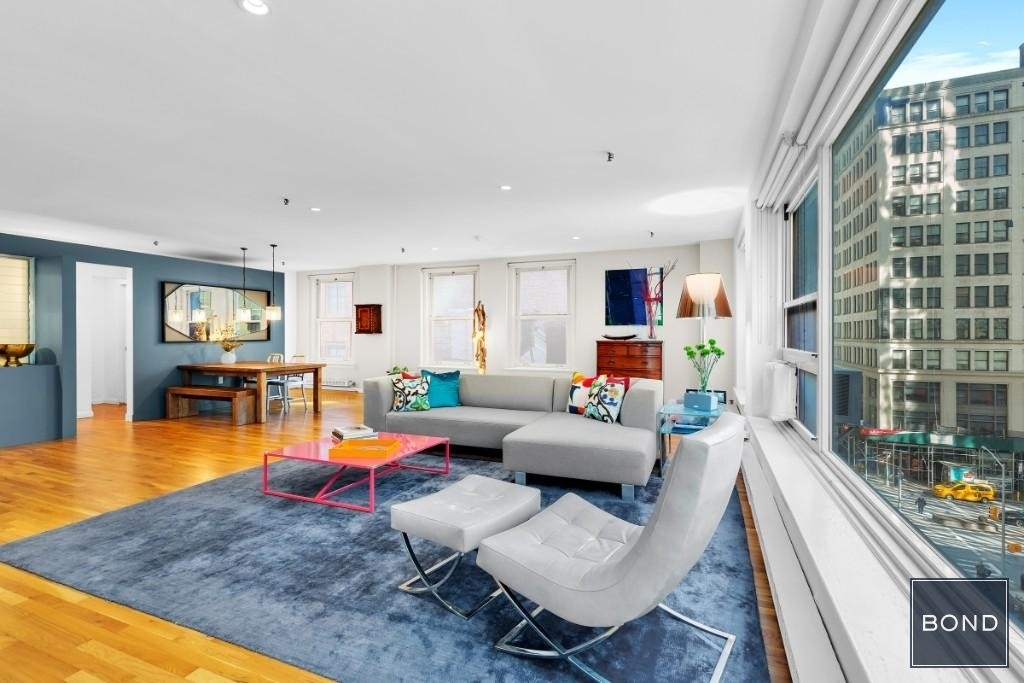 Property at 41 East 28th St, 6A NoMad, New York, NY 10016