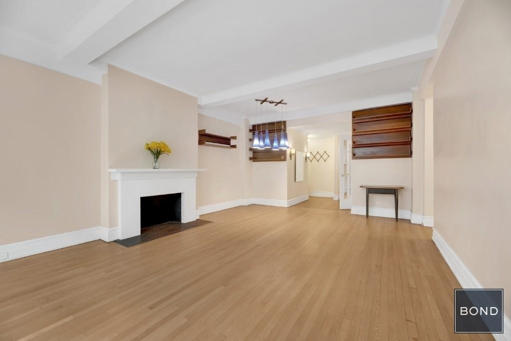 Co-op Properties at 325 East 57th St, 7B New York