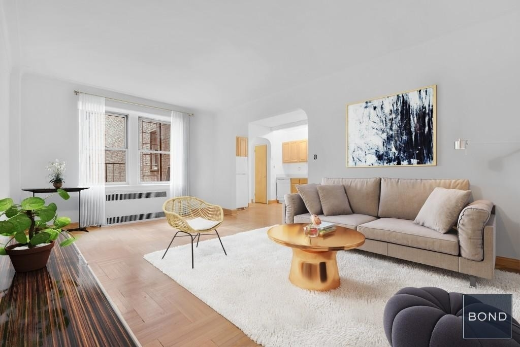 Property à Kensington, Brooklyn, NY 11218