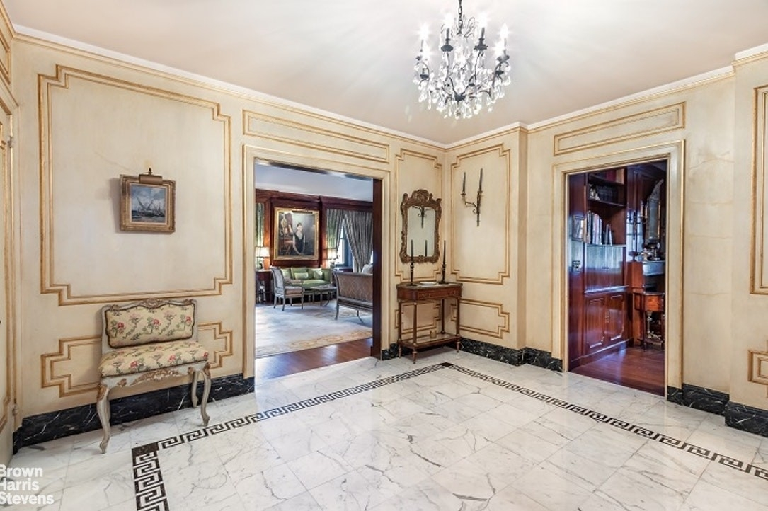 6. Co-op Properties for Sale at 510 Park Avenue, 7A Lenox Hill, New York, NY 10022