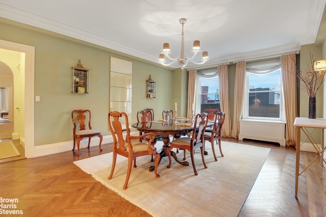 6. Co-op Properties for Sale at 1220 Park Avenue, 7D Carnegie Hill, New York, NY 10128