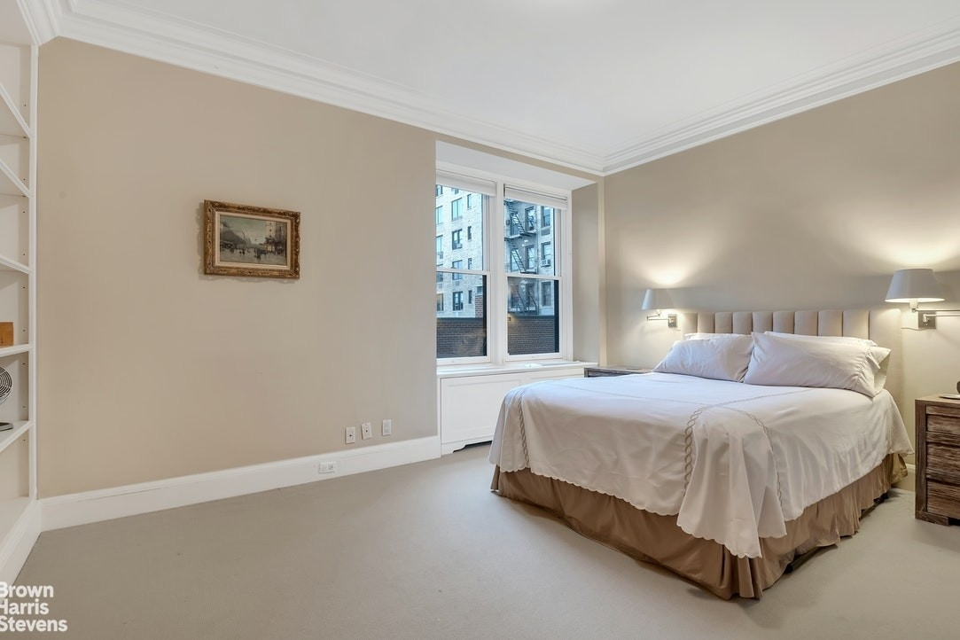8. Co-op Properties for Sale at 1220 Park Avenue, 7D Carnegie Hill, New York, NY 10128