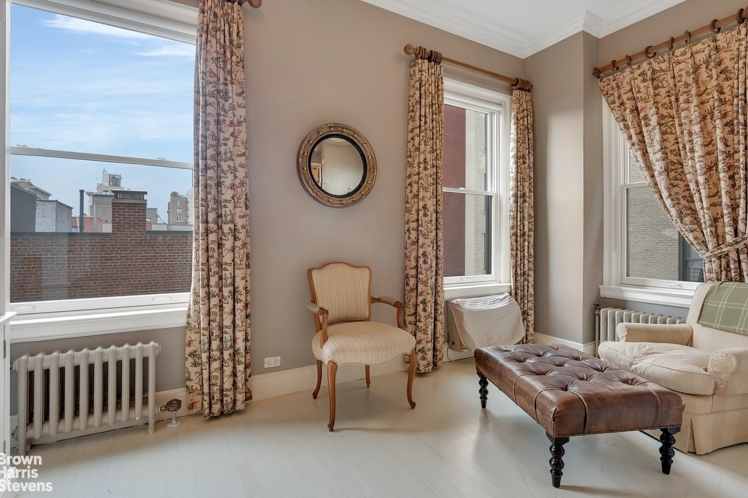9. Co-op Properties for Sale at 1220 Park Avenue, 7D Carnegie Hill, New York, NY 10128