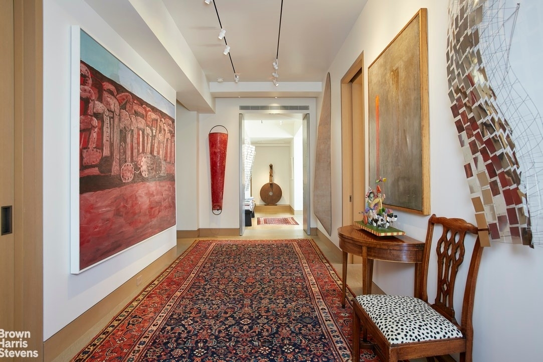 6. Co-op Properties for Sale at 1 East 66th Street Corp., 1 East 66th St, 16B Lenox Hill, New York, NY 10021