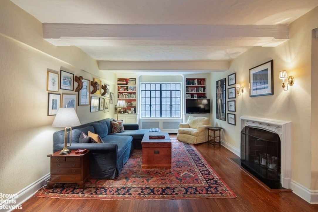 Property at 71 East 77th St, 3C Upper East Side, New York, NY 10021