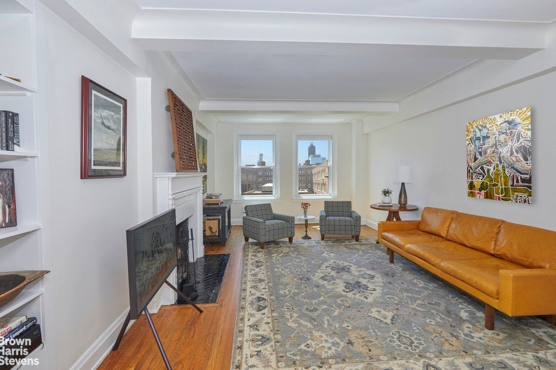 Property at 315 EAST 68 STREET, 315 East 68th St, 7K Lenox Hill, New York, NY 10021