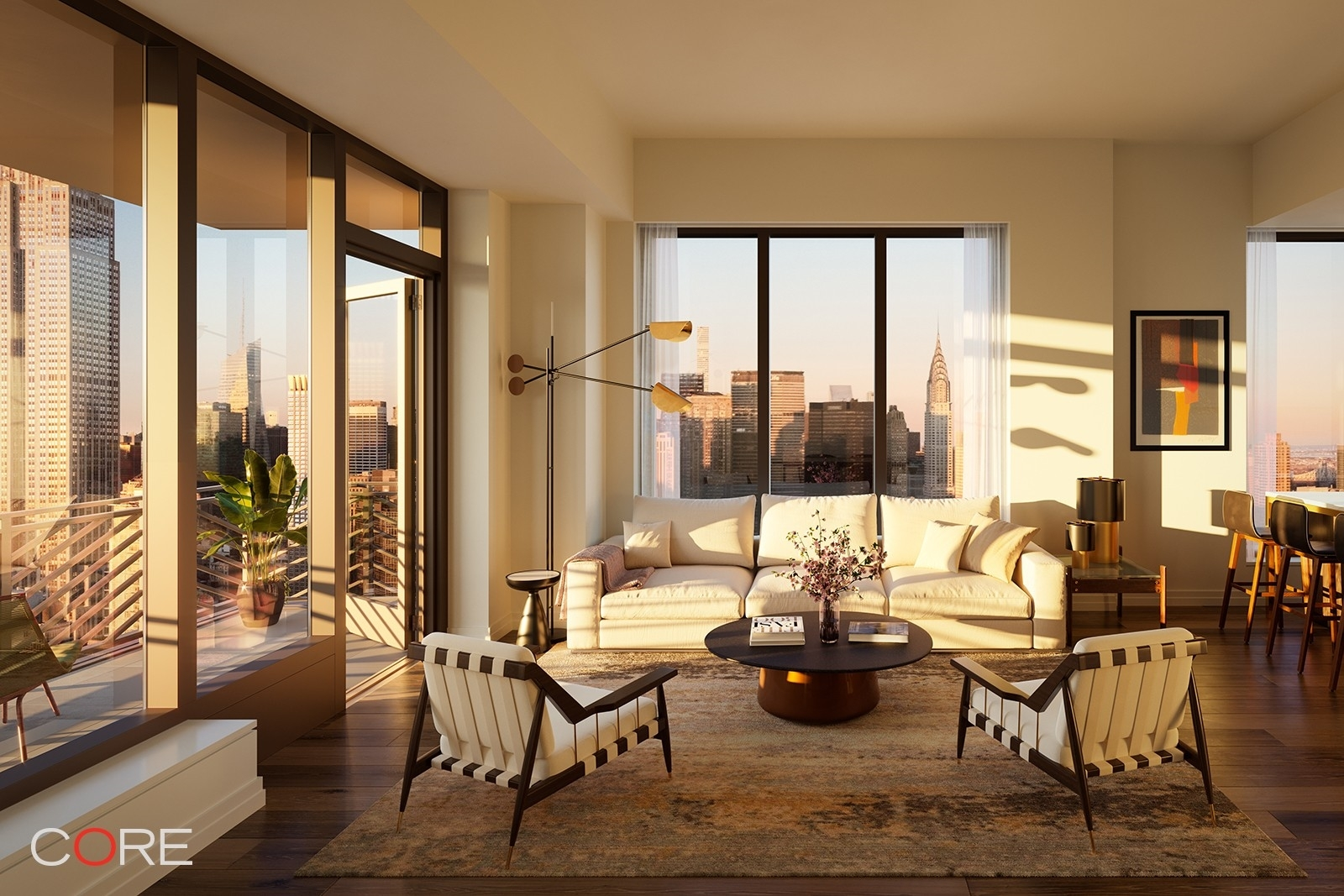 Property at 30 East 29th St, 39A NoMad, New York, NY 10016