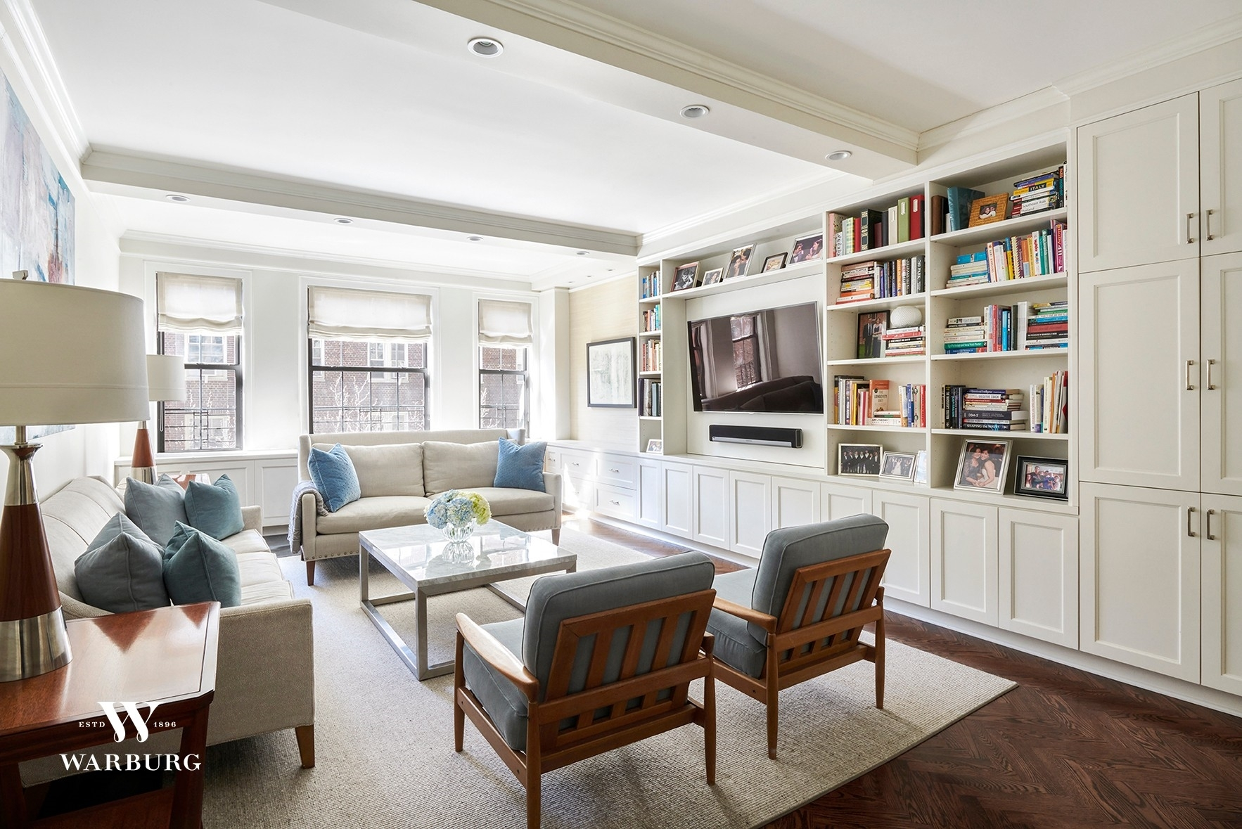 Property at Upper West Side, New York, NY 10023