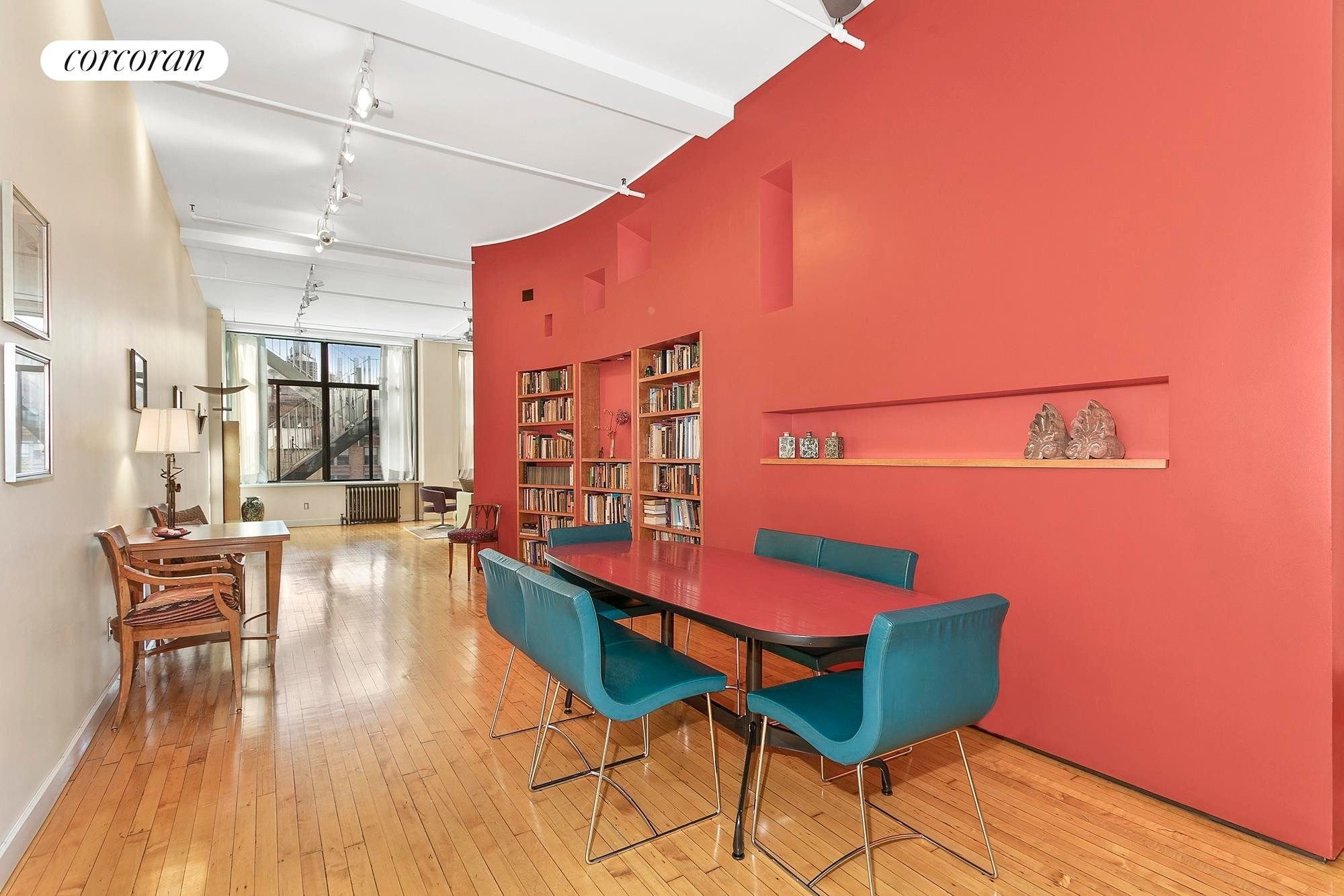 2. Co-op Properties for Sale at 82-83 TENANTS CORP, 718 Broadway, 5C NoHo, New York, NY 10003