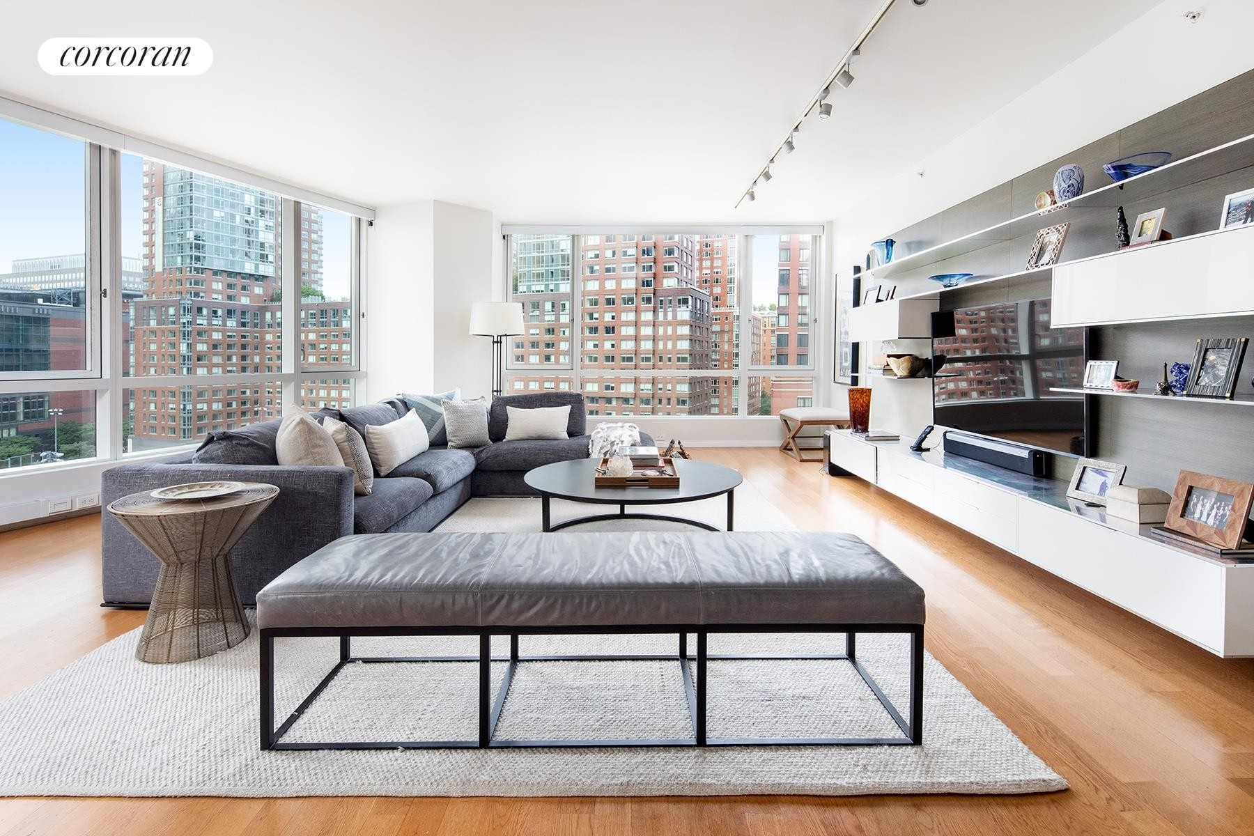 Property en 200 Chambers St, 9A TriBeCa, New York, NY 10007