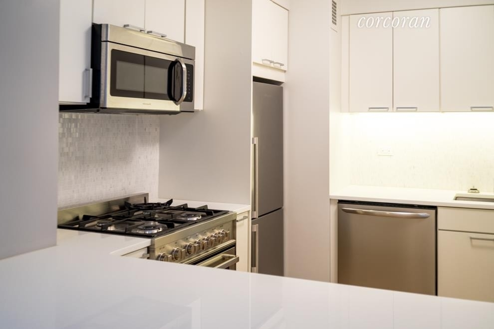 Property at 245 East 80th St, 6A New York