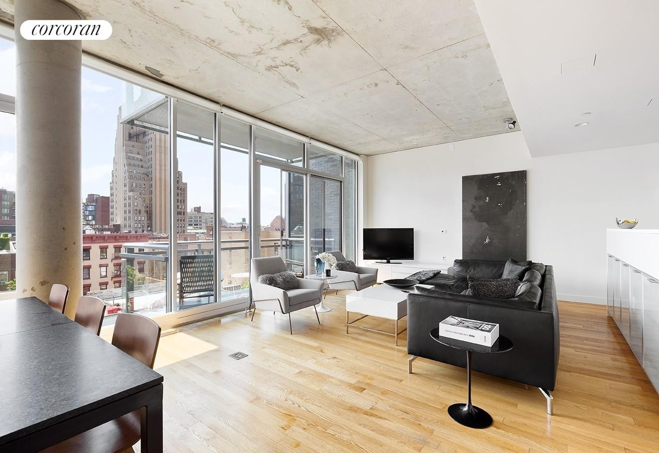 Property at 246 West 17th St, 6C New York