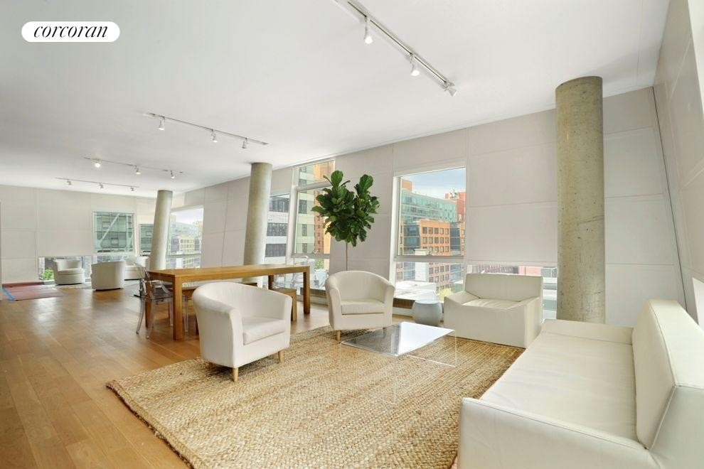 Property at 245 Tenth Avenue, 6W New York
