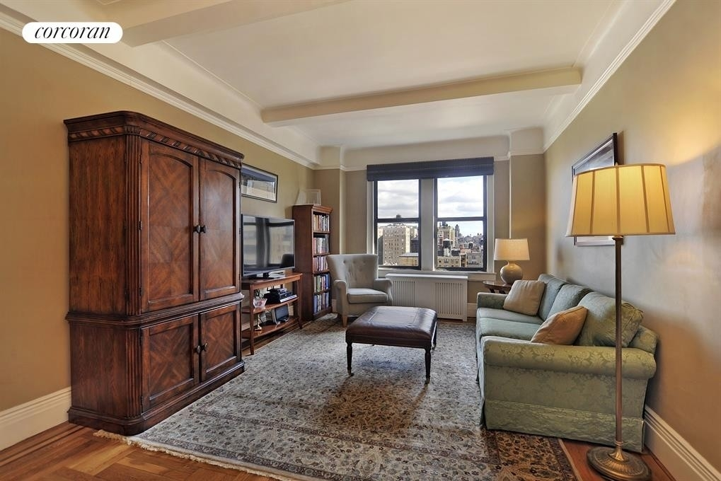 Property at 315 West 86th St, 14F New York