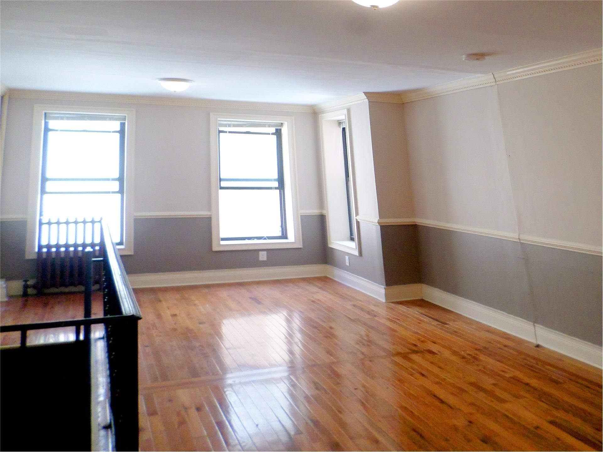 Property at 427 Dean St, 3 Brooklyn