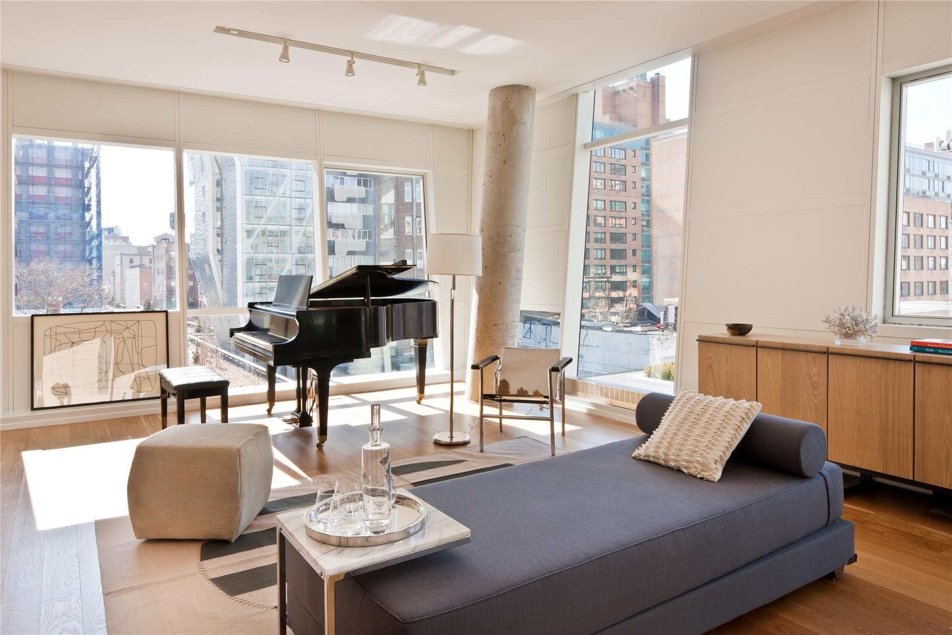Property at 245 Tenth Avenue, PHW New York