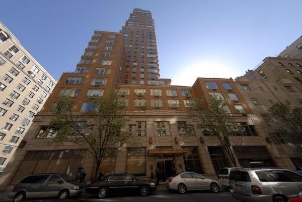 4. 30 East 85 Street Condominium, building at 30 East 85th St, Upper East Side, New York, NY
