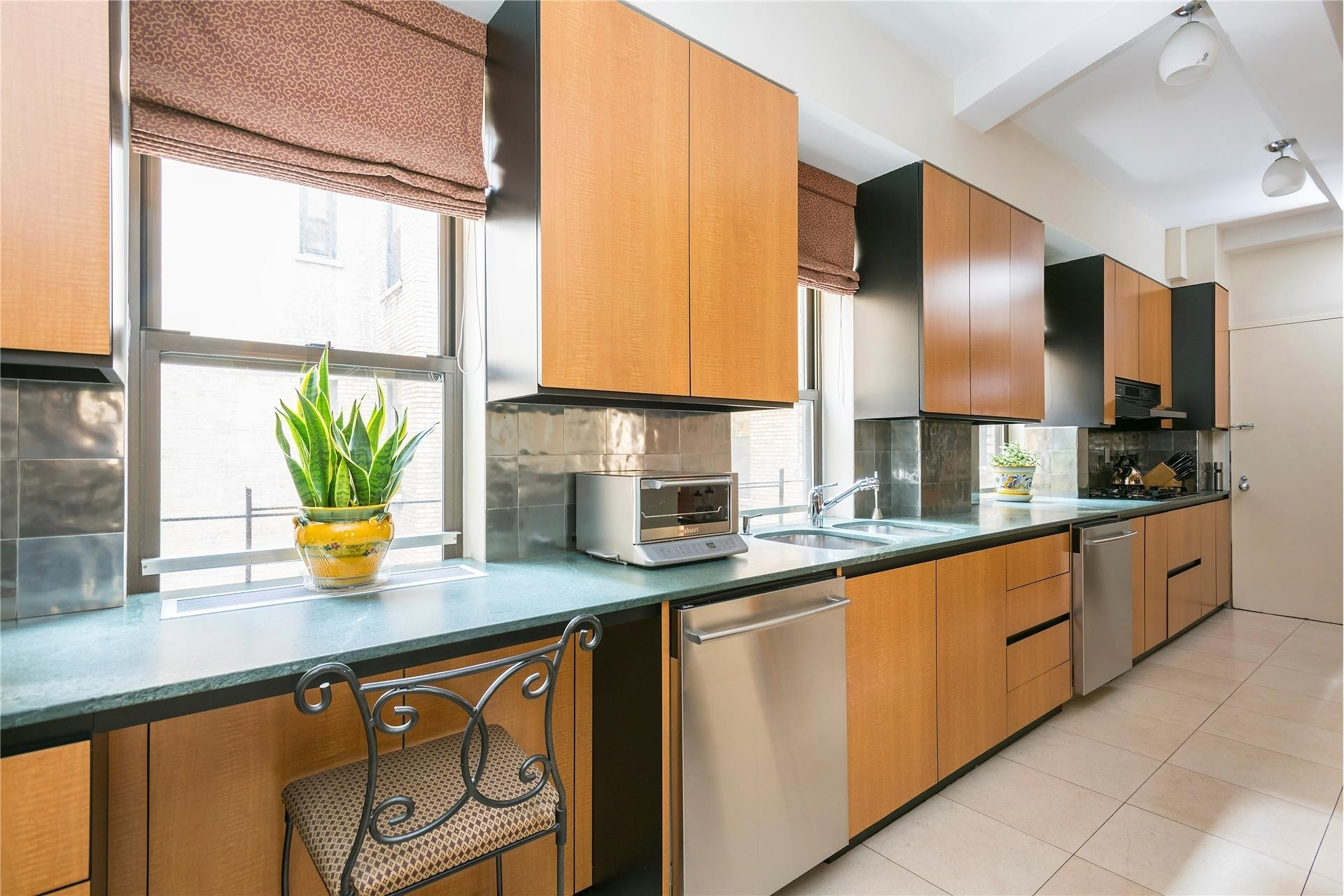 Property at 17 West 71st St, 5/6D Lincoln Square, New York