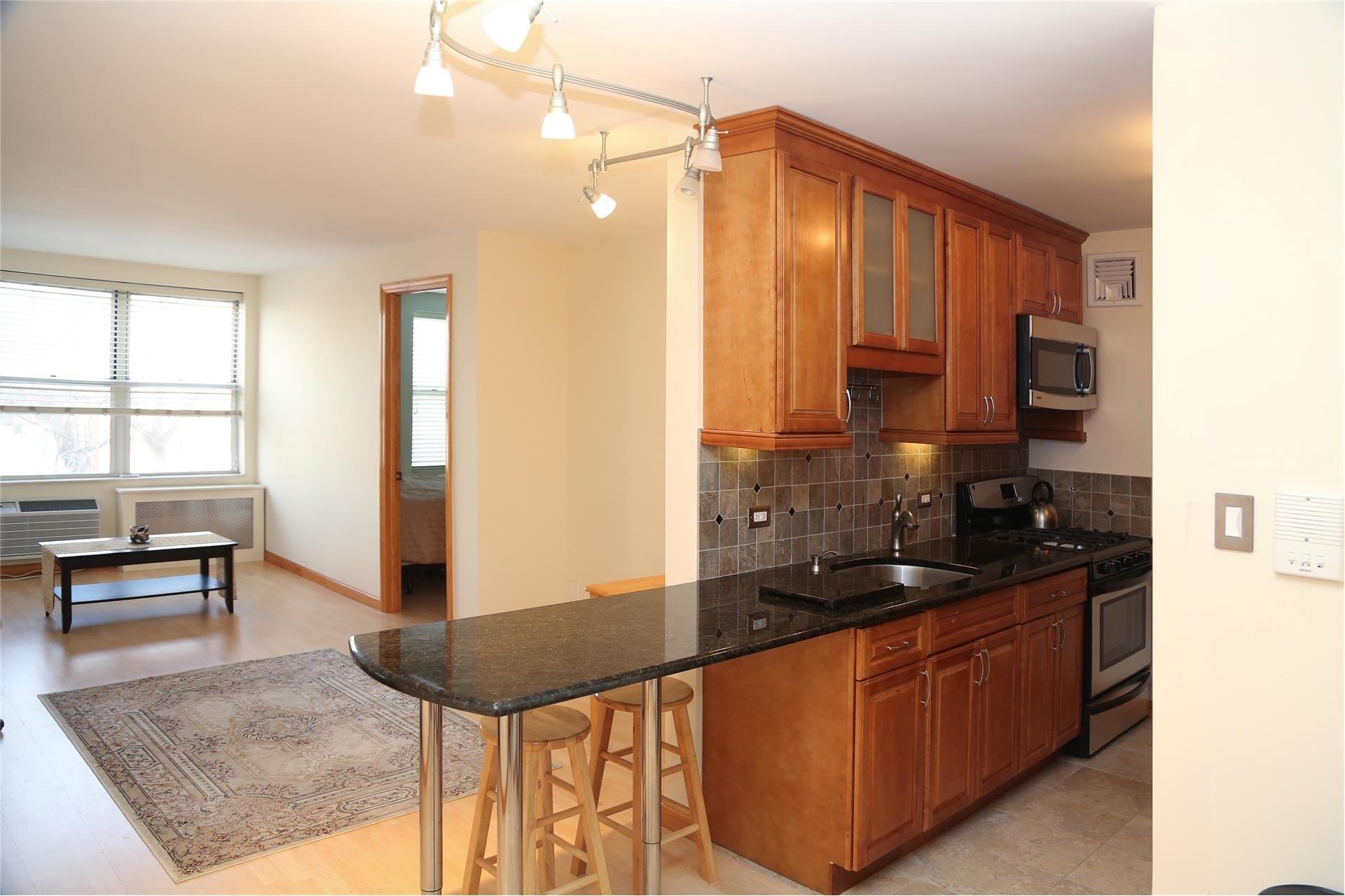 Property at 50-15 39th St, 6F Queens