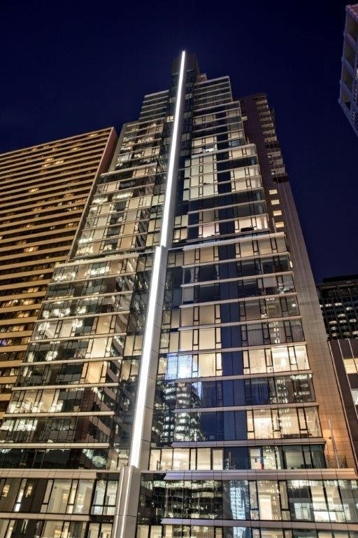 Property at 135 West 52nd St, 38A Theater District - Times Square, New York