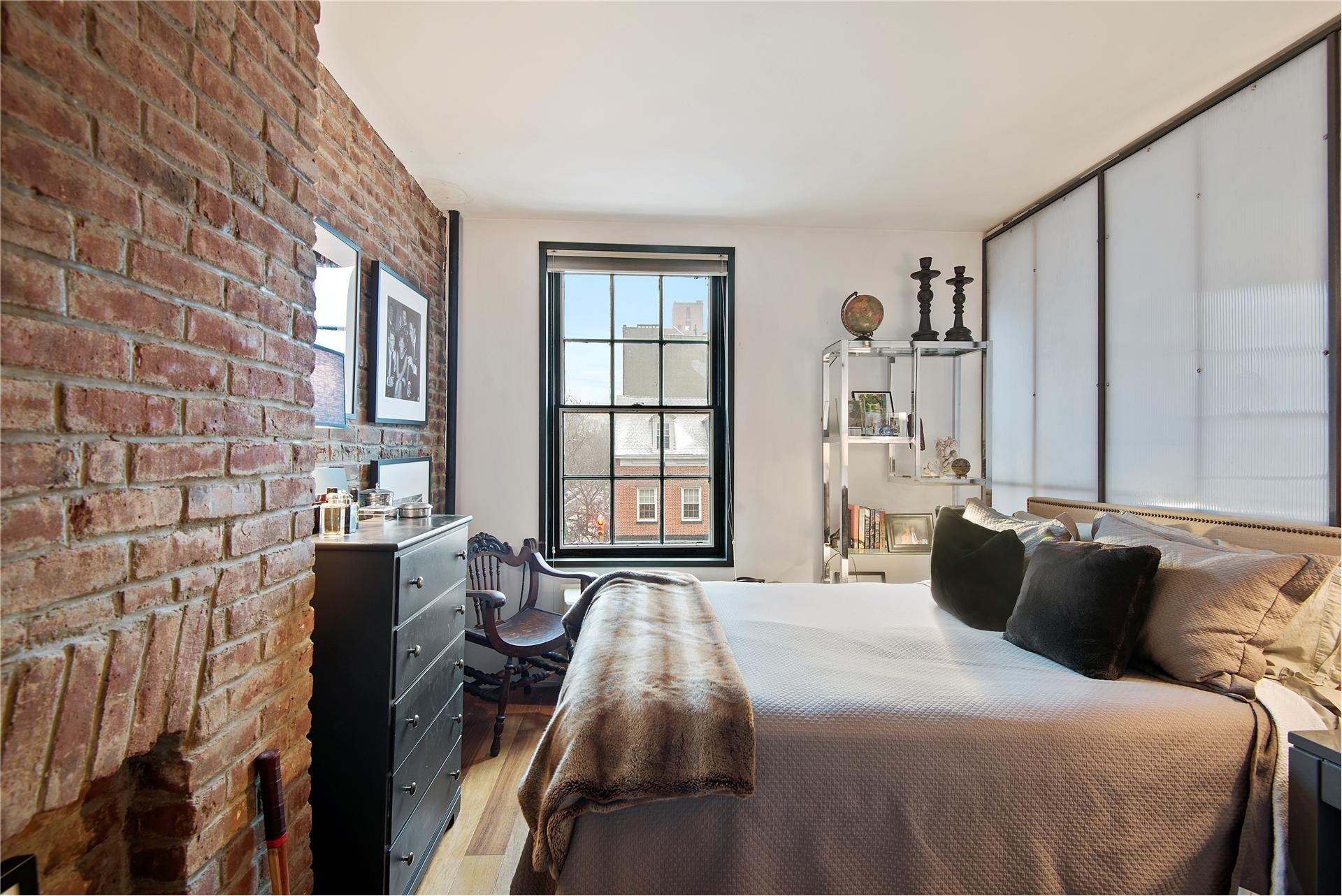 5. bâtiment à 361 West 21st St, Chelsea, New York, NY