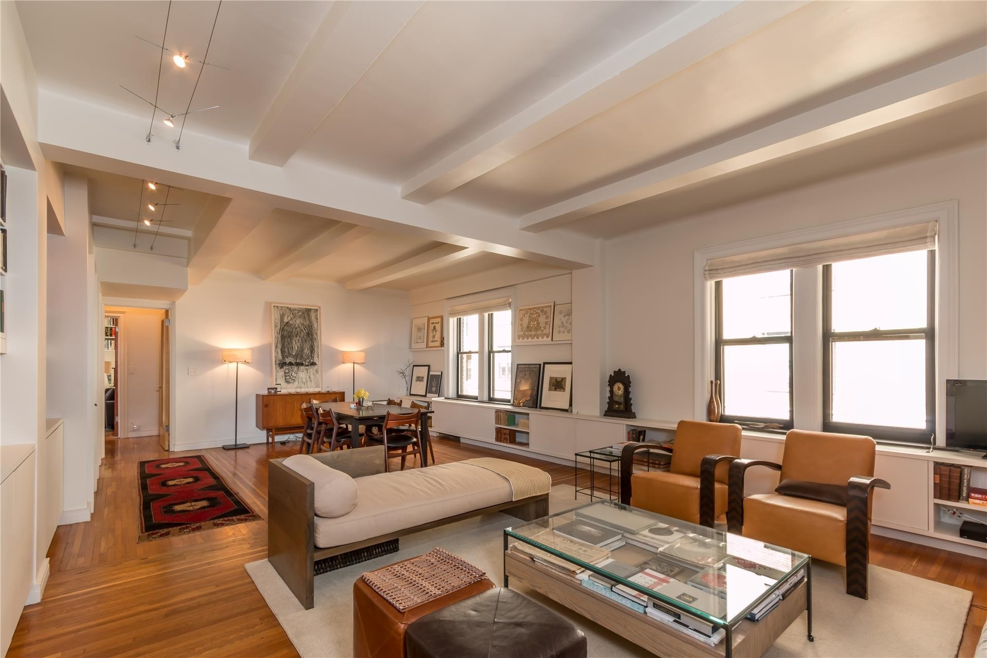 Property at 17 West 71st St, 9C Lincoln Square, New York