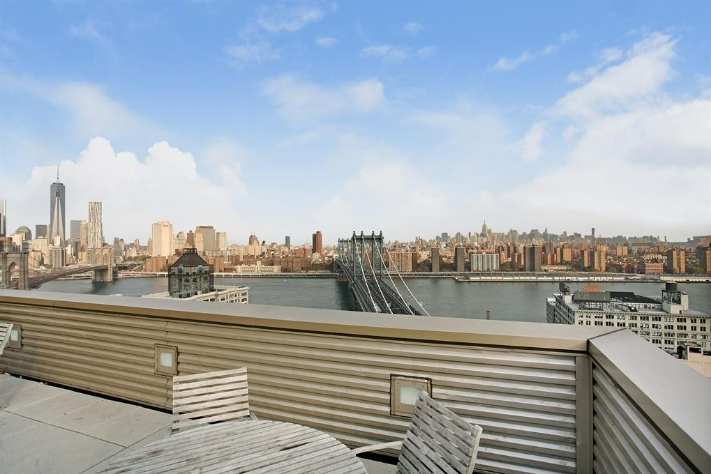 Property at BEACON TOWER, 85 Adams St, 6D Brooklyn