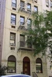 1. building at 418 East 81st St, Upper East Side, New York, NY