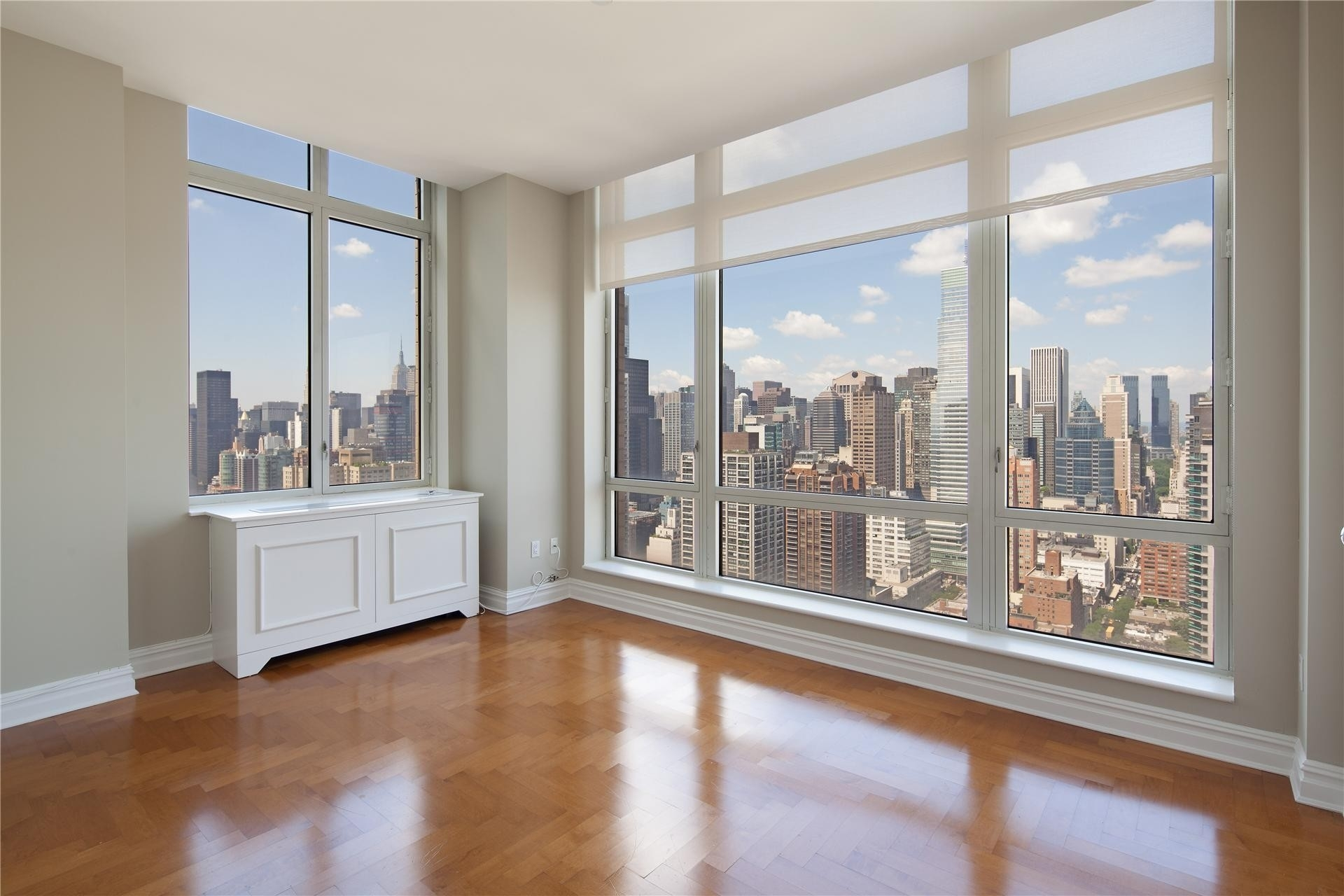 Property at 401 East 60th St, 38AB New York