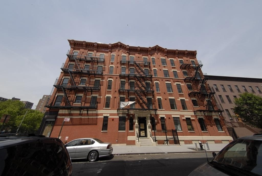 2. bâtiment à 167 West 129th St, Central Harlem, New York, NY