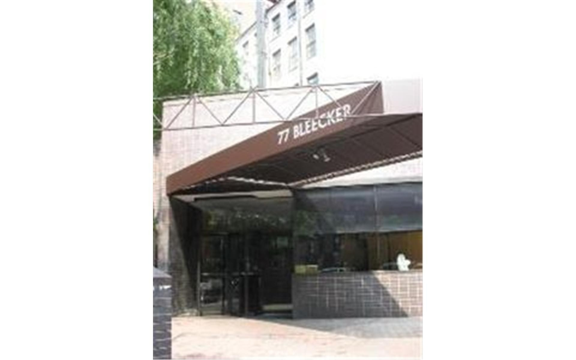 Co-op Properties at BLEECKER COURT, 77 Bleecker St, 1210 New York