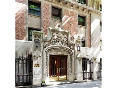 Property at 33 WEST 67 CORP., 33 West 67th St, 5FW Lincoln Square, New York, NY 10023