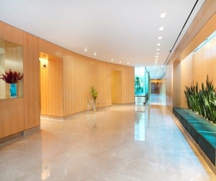 2. Rentals at 360 West 43rd St, N2K New York